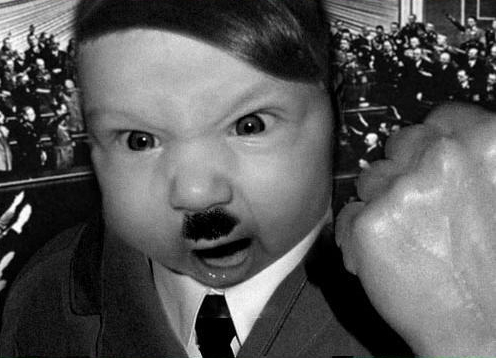 http://janeqrepublican.files.wordpress.com/2008/12/hitler-baby.jpg