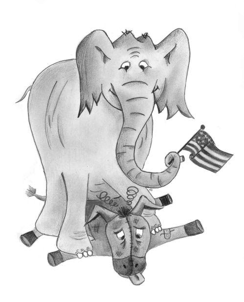 elephantkicksass