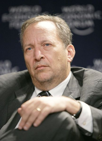 http://janeqrepublican.files.wordpress.com/2009/04/lawrence-summers.jpg